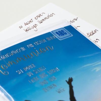 Kommunion Und Konfirmation Die Besten Gluckwunsche News Prelle