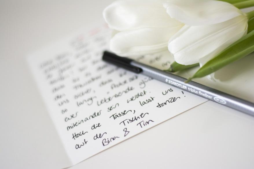 Hochzeitskarten Schone Spruche Und Tolle Gestaltung News Prelle