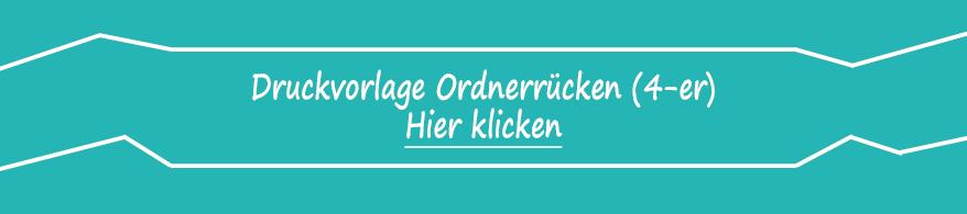 Ordnerrücken Für Ihre Unterlagen News Prelle In Osnabrück