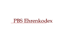 PBS Ehrekodex